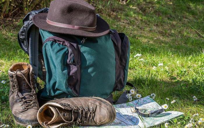 vocabulario de las vacaciones y los viajes en español