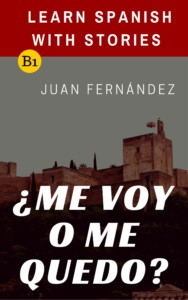 Spanish short stories - lecturas graduadas