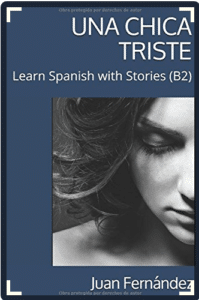stories to learn Spanish