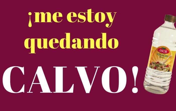tres usos del verbo quedar o quedarse en español