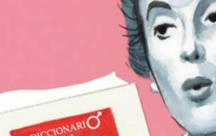 Podcast para aprender español: el español, un idioma sexista
