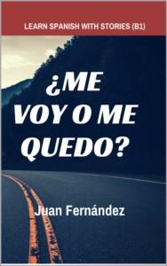 Spanish readers, lecturas graduadas en español