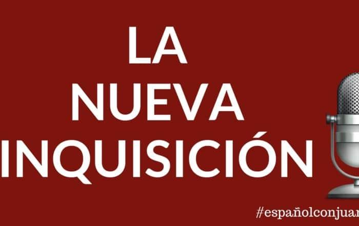 Spanish podcast. Podcast in Spanish