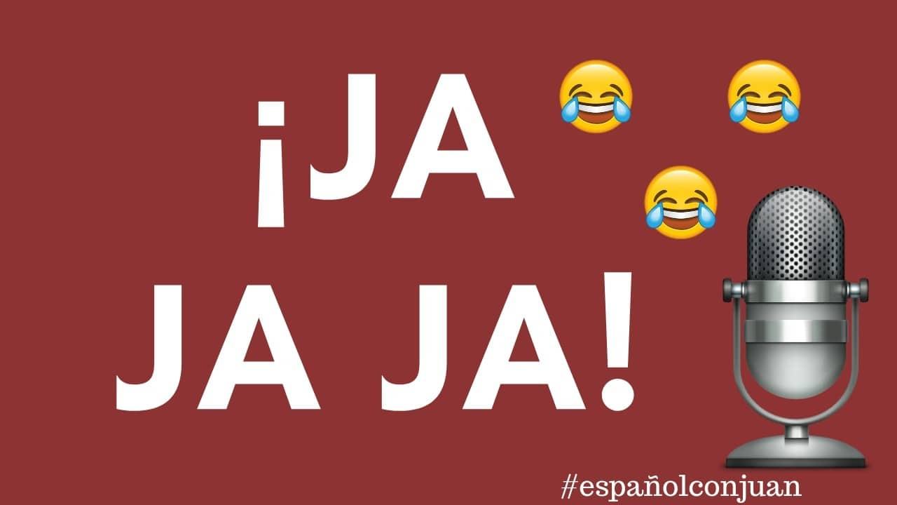 que significa la palabra humor en español
